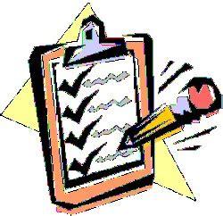 How to Write a Book Report Mini Lesson WriteShop