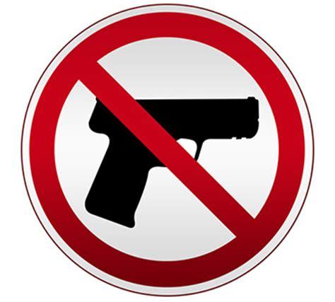 Argumentative essay on media violence articles